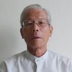 HIRAI Shoso